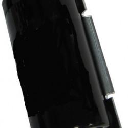 Condensator pornire 125-160 microfarad