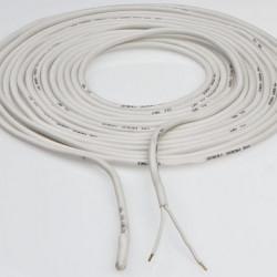 Rezistenta cablu 4m 160W