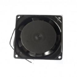 Ventilator 80x80x25 cu cablu