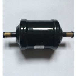 Filtru freon 084S 12mm