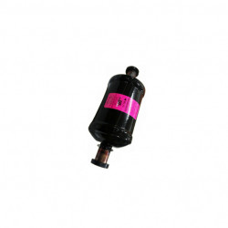 Filtru freon DTGB 84S