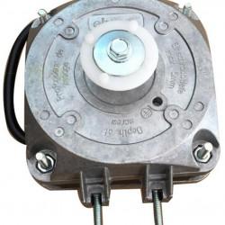 Motor ventilator EBM 34W