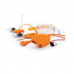 Pompa condens Aspen Mini Orange