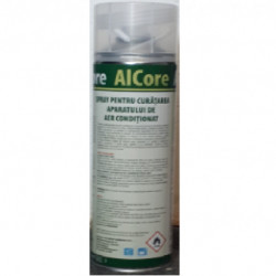 Spray aer conditionat Alcore 500 ml