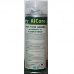 Spray curatare aer conditionat Alcore 500 ml