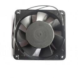 Ventilator 120x120x25 cu cablu
