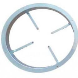 Carcasa (chenar) ventilator