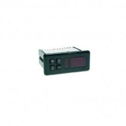 programator (controler) electronic AKO D14123