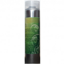 Spray igienizare aer conditionat 750 ml