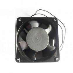 Ventilator 120x120x38 cu cablu
