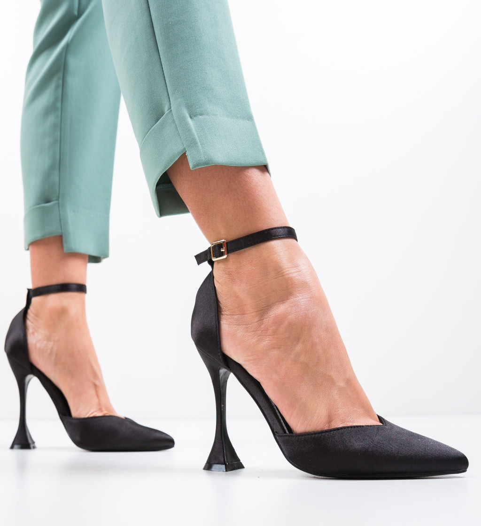 Обувки Paior