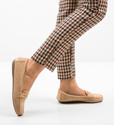 Ежедневни обувки Amiq