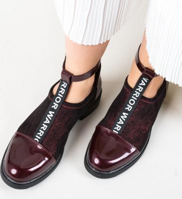 Ежедневни обувки Cecily
