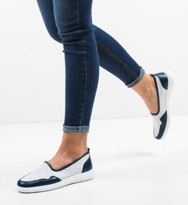 Ежедневни обувки Chapman Многоцветни
