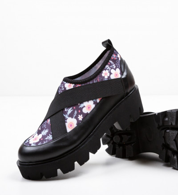 Ежедневни обувки Eleri 2 Многоцветни
