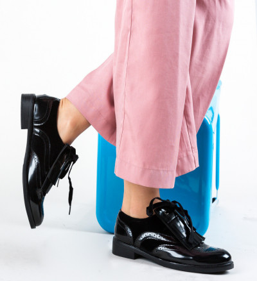 Ежедневни обувки Rikesh