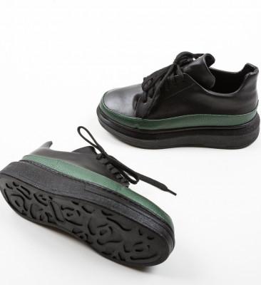 Ежедневни обувки Ysuf 2 Многоцветни
