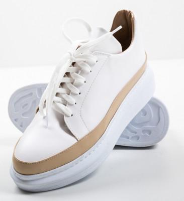 Ежедневни обувки Ysuf 4 Многоцветни
