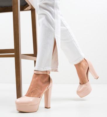 Обувки Atkins Нуд