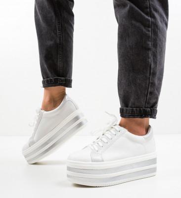 Спортни обувки Conce