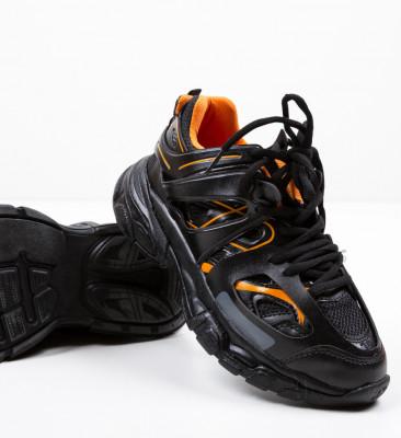 Спортни обувки Serio Многоцветни