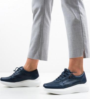 Ежедневни обувки Revedo