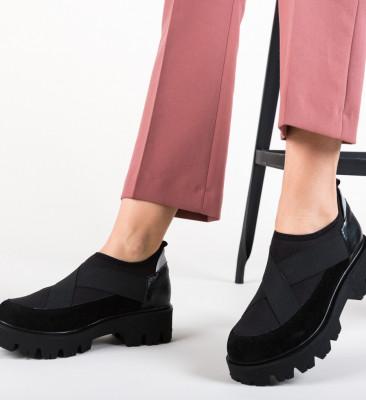 Ежедневни обувки Yalala 3 Многоцветни