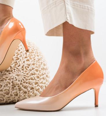 Обувки Bohe
