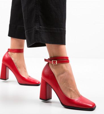 Обувки Emme