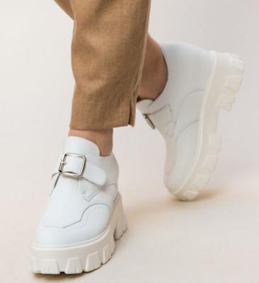 Спортни Обувки Gracey Бели