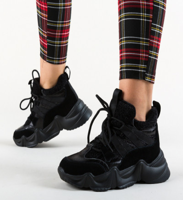Спортни обувки Kylie
