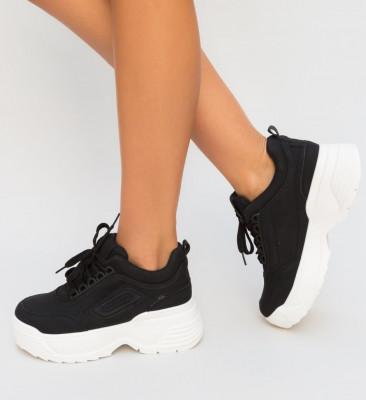 Спортни Обувки Rokord Черни
