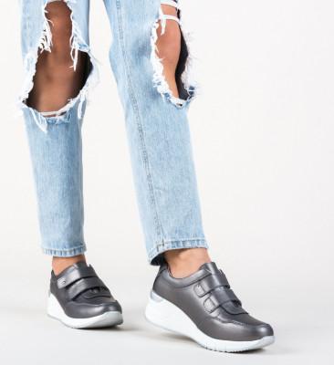 Спортни обувки Sonya