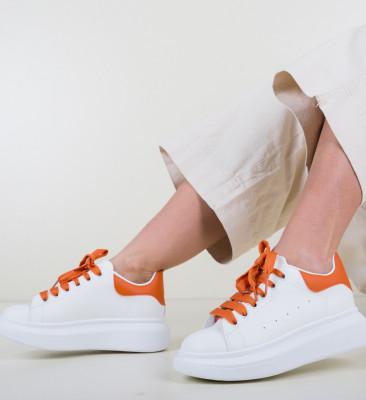 Спортни обувки Tomyo Многоцветни