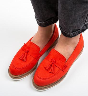 Ежедневни обувки Boner