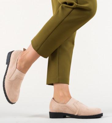 Ежедневни обувки Correa
