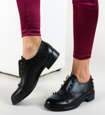 Ежедневни обувки Jedd