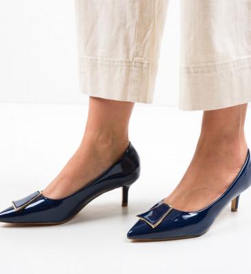 Обувки Oko