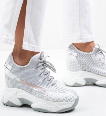 Спортни обувки Motty Многоцветни