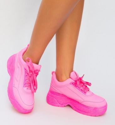 Спортни Обувки Rokord Розови