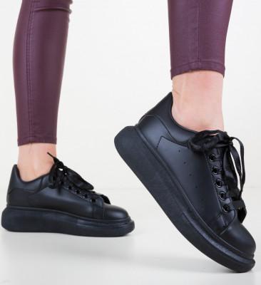 Спортни обувки Tomyo 2 Черни