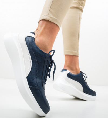 Ежедневни обувки Myah Многоцветни