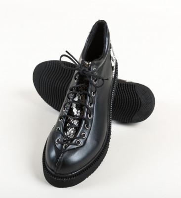 Ежедневни обувки Neavio 2 Многоцветни
