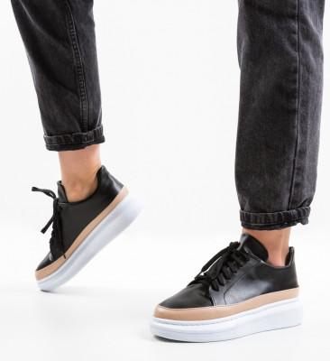 Ежедневни обувки Ysuf 3 Многоцветни
