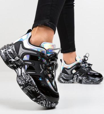 Спортни обувки Adoare 2 Многоцветни