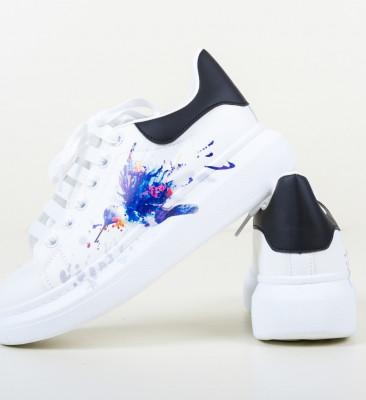 Спортни обувки Colibri 2 Многоцветни