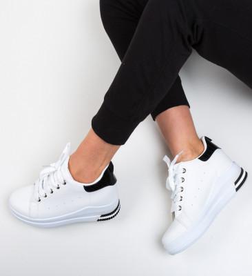 Спортни обувки Frey Многоцветни