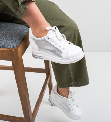 Спортни обувки Haines Многоцветни