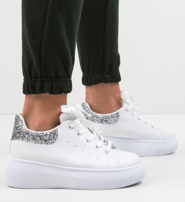 Спортни обувки Mayer Многоцветни