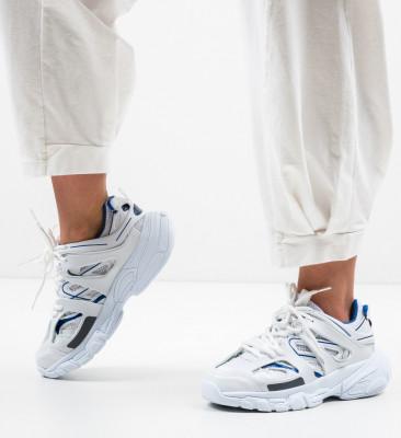 Спортни обувки Serio 2 Многоцветни